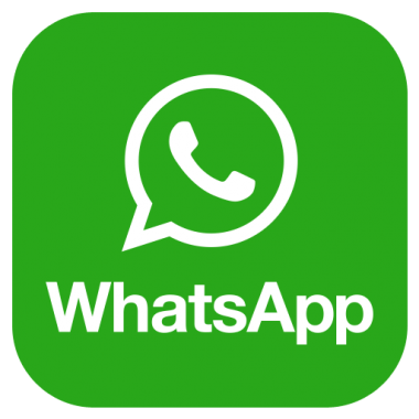 whatsapp voegrenovatie